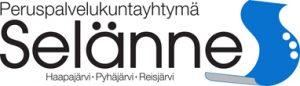 Peruspalvelukuntayhtymä Selänne logo